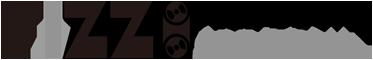 テレビ・映画・ラジオ・ビデオ・CD・カセット・ゲーム等のアニメーションの音響効果制作の株式会社フィズサウンドクリエイション